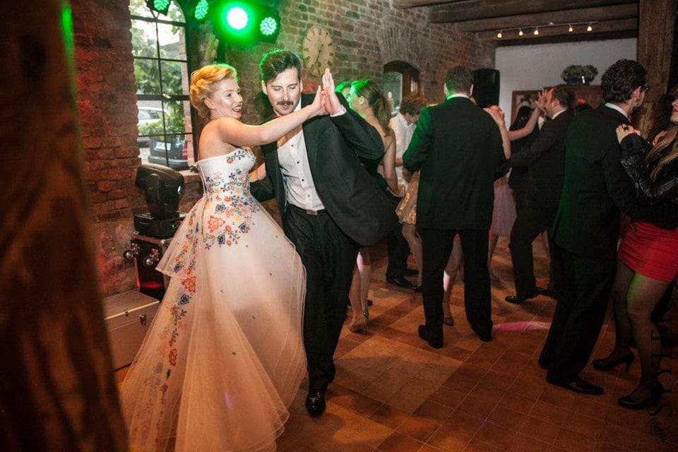 Myślisz O ślubie Garść Porad Przedmałżeńskich Superstyler