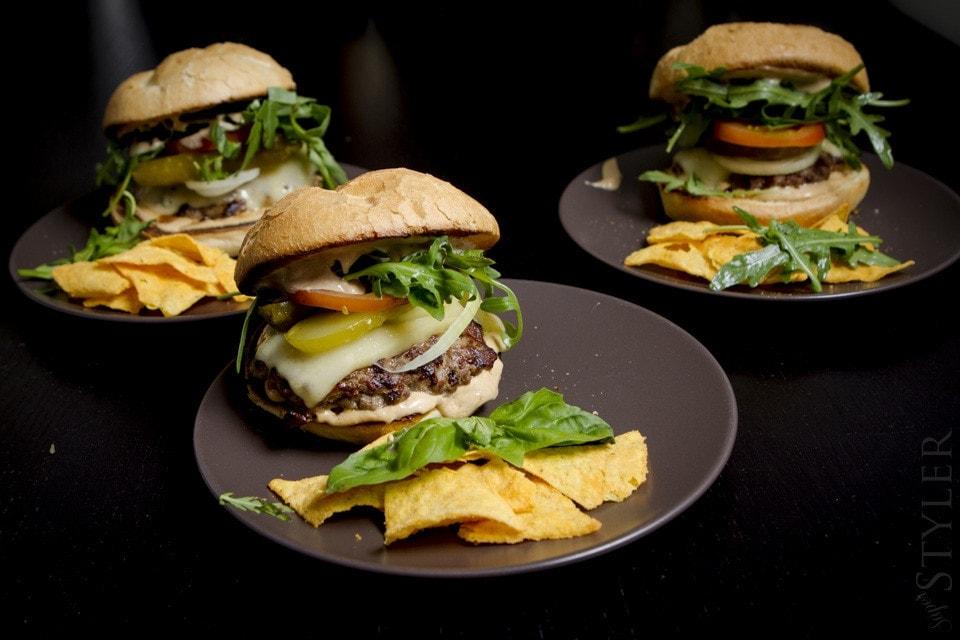 SS_hamburgery_adobo_030