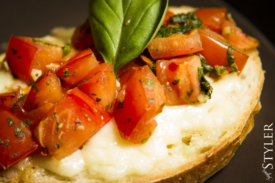 blog_kanapka_mozz_pomidor_011