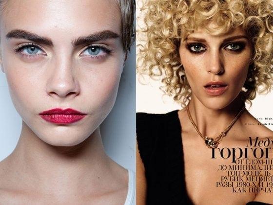 olej rycynowy,brwi,jak regulować brwi,olejek rycynowy,krzaczaste brwi,rzęsy,maski do włosów,kształty brwi,makijaż brwi,odżywki do włosów,pielęgnacja włosów,odrastanie brwi