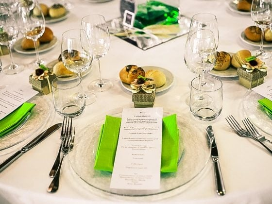 weselne menu,menu na komunię,ślub,menu na wesele,menu na uroczystości,jedzenie na weselu,menu na chrzciny,menu na urodziny,menu na imprezę w hotelu,jak wybrać potrawy,jak wybrać menu,jakie menu na wesele,menu,jedzenie,uroczystości