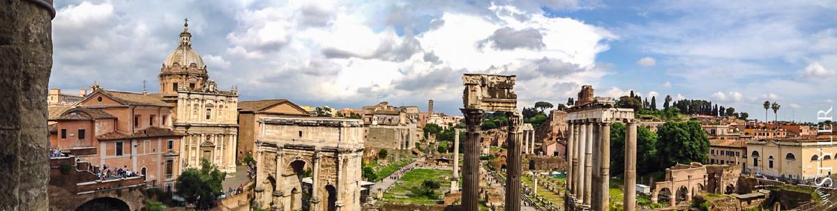 Włochy,Rzym,Neapol,Positano,Wenecja,wycieczka,zwiedzanie,turystyka,turyści,turysta,rady,porady,zwiedzanie,zabytki,jedzenie,desery,zdjęcia,co zwiedzać,weekend w Rzymie,co warto zobaczyć w Rzymie,plan wycieczki Rzym,plan wycieczki po Rzymie,Watykan,wakacje we Włoszech