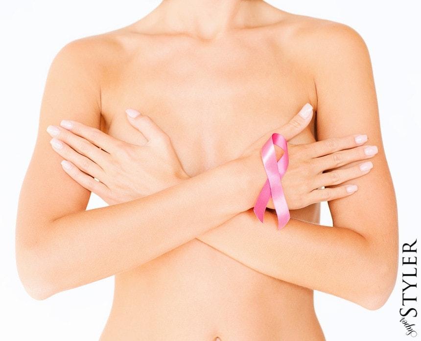 różowa wstążka,miesiąc różowej wstążki,badanie piersi,USG,mammografia,badanie palpacyjne,profilaktyka,USG piersi,rak piersi,nowotwór piersi,zdrowie,guz piersi,guz w piersi,guzek w piersi,nowotwór sutka,