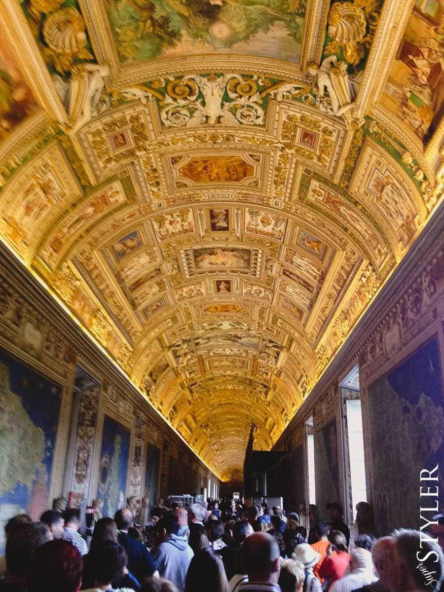 Muzea Watykańskie,Włochy,Rzym,wycieczka,zwiedzanie,turystyka,turyści,turysta,rady,porady,zwiedzanie,zabytki,jedzenie,desery,zdjęcia,co zwiedzać,weekend w Rzymie,co warto zobaczyć w Rzymie,plan wycieczki Rzym,plan wycieczki po Rzymie,Watykan,wakacje we Włoszech