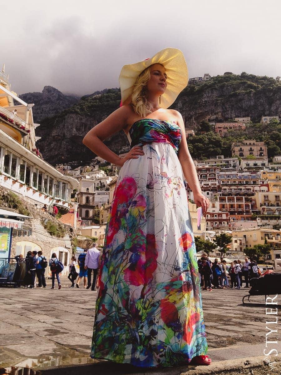 Positano,Włochy,wycieczka,zwiedzanie,turystyka,turyści,turysta,rady,porady,zwiedzanie,zabytki,jedzenie,desery,zdjęcia,co zwiedzać,weekend w Rzymie,co warto zobaczyć w Rzymie,plan wycieczki Rzym,plan wycieczki po Rzymie,Watykan,wakacje we Włoszech