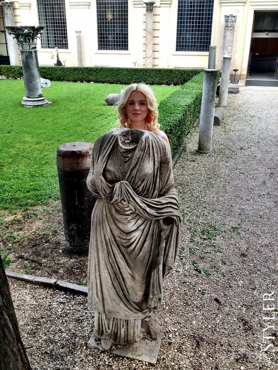Termy Dioklecjana,Włochy,Rzym,wycieczka,zwiedzanie,turystyka,turyści,turysta,rady,porady,zwiedzanie,zabytki,jedzenie,desery,zdjęcia,co zwiedzać,weekend w Rzymie,co warto zobaczyć w Rzymie,plan wycieczki Rzym,plan wycieczki po Rzymie,Watykan,wakacje we Włoszech