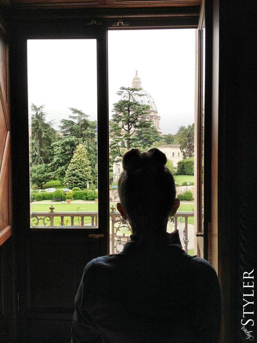 Muzea Watykańskie,Watykan,Włochy,Rzym,wycieczka,zwiedzanie,turystyka,turyści,turysta,rady,porady,zwiedzanie,zabytki,jedzenie,desery,zdjęcia,co zwiedzać,weekend w Rzymie,co warto zobaczyć w Rzymie,plan wycieczki Rzym,plan wycieczki po Rzymie,Watykan,wakacje we Włoszech