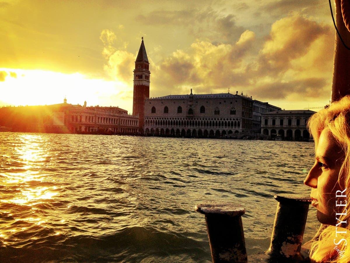 Wenecja,Włochy,wycieczka,zwiedzanie,turystyka,turyści,turysta,rady,porady,zwiedzanie,zabytki,jedzenie,desery,zdjęcia,co zwiedzać,weekend w Rzymie,co warto zobaczyć w Rzymie,plan wycieczki Rzym,plan wycieczki po Rzymie,Watykan,wakacje we Włoszech