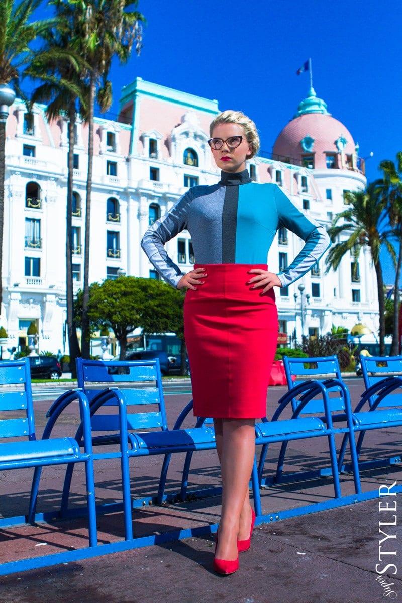 marta-a-nice-superstyler-blog-moda-10