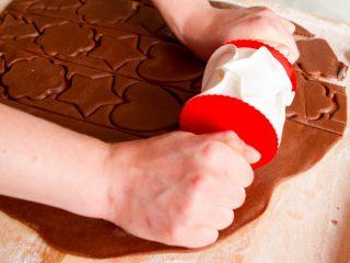 pierniczki alpejskie,pierniki,pierniczki,przepisy świąteczne,pierniki świąteczne,pierniki na święta,pierniczki,grube pierniczki,przepisy na ciasta,przepisy na ciastka,ciastka,ciasteczka,przyprawa do piernika,przyprawa do pierników