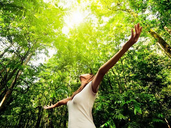 witamina D,witamina,witaminy,skóra,słońce,jedzenie,dieta,zdrowie,apteka,nasłonecznienie,zima,jesień,wiosna,brak witaminy D,niedobór witaminy D,niedobory witaminy D,suplementacja
