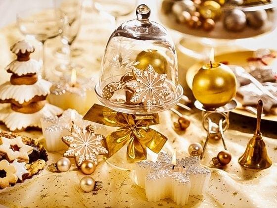 prezent na święta,pomysł na prezent na święta,prezent na święta bożego narodzenia,jaki prezent na święta,oryginalny prezent,prezent do kuchni,pomysł na prezent,prezent,prezent świąteczny,prezent pod choinkę,prezent na gwiazdkę,prezent dla mamy,prezent dla taty,prezent dla niego,prezent dla niej,prezent dla babci,prezent dla dziadka,prezent dla faceta,prezent dla kobiety,prezent dla dziewczyny,prezent dla chłopaka,prezent dla szefa,gwiazdka,święta,Boże Narodzenie,