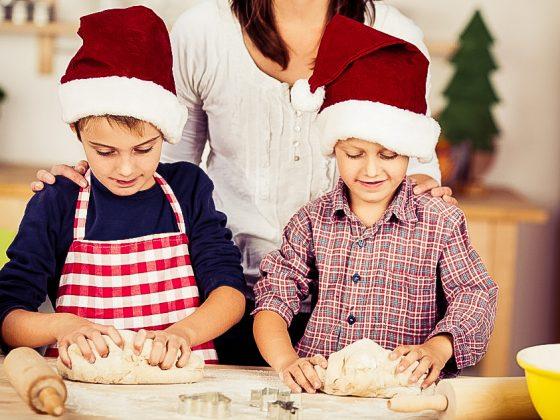 Wigilia,Święta,Boże Narodzenie, Święta Bożego Narodzenia,przepisy,przepis,potrawy,potrawa,zakupy,rady,dania,menu,wigilijne przepisy,dania na wigilię,przepisy Wigilia,przepisy świąteczne,przepisy na Święta,kuchnia,harmonogram prac