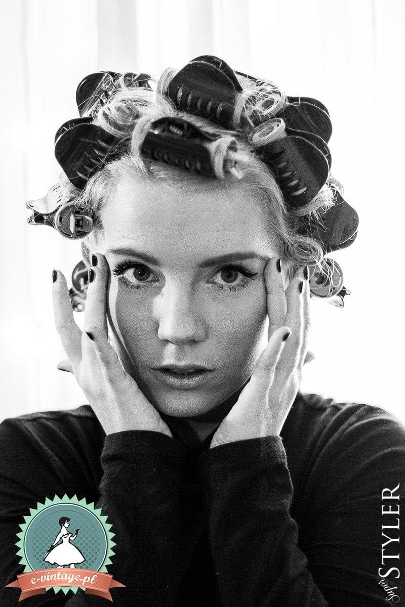 30ad8d1cd8 Ponadczasowa Marilyn Monroe - stylizacja inspirowana ikoną stylu pinup