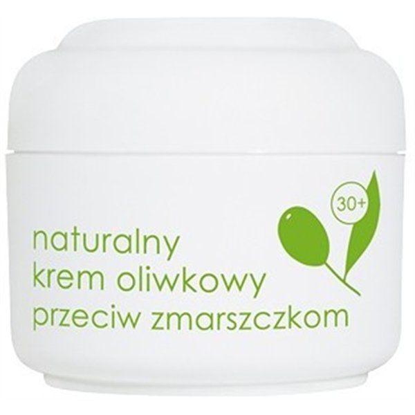 Dorota-Ziaja-Krem-Oliwkowy