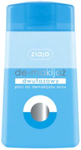 Karolina-Dwufazowy-Plyn-do-demkijazu-Ziaja