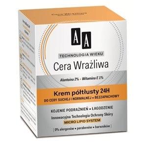 Kasia-krem-AA