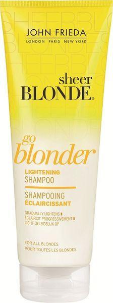 Kasia-szampon-Go-blonder