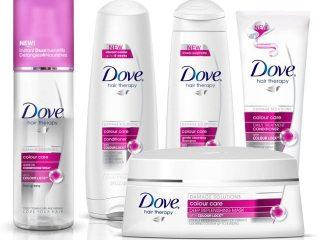 kosmetyki,najlepsze kosmetyki,kremy do twarzy,tusze,pudry,toniki,balsamy,peelingi,odżywki,szampony,firmy kosmetyczne