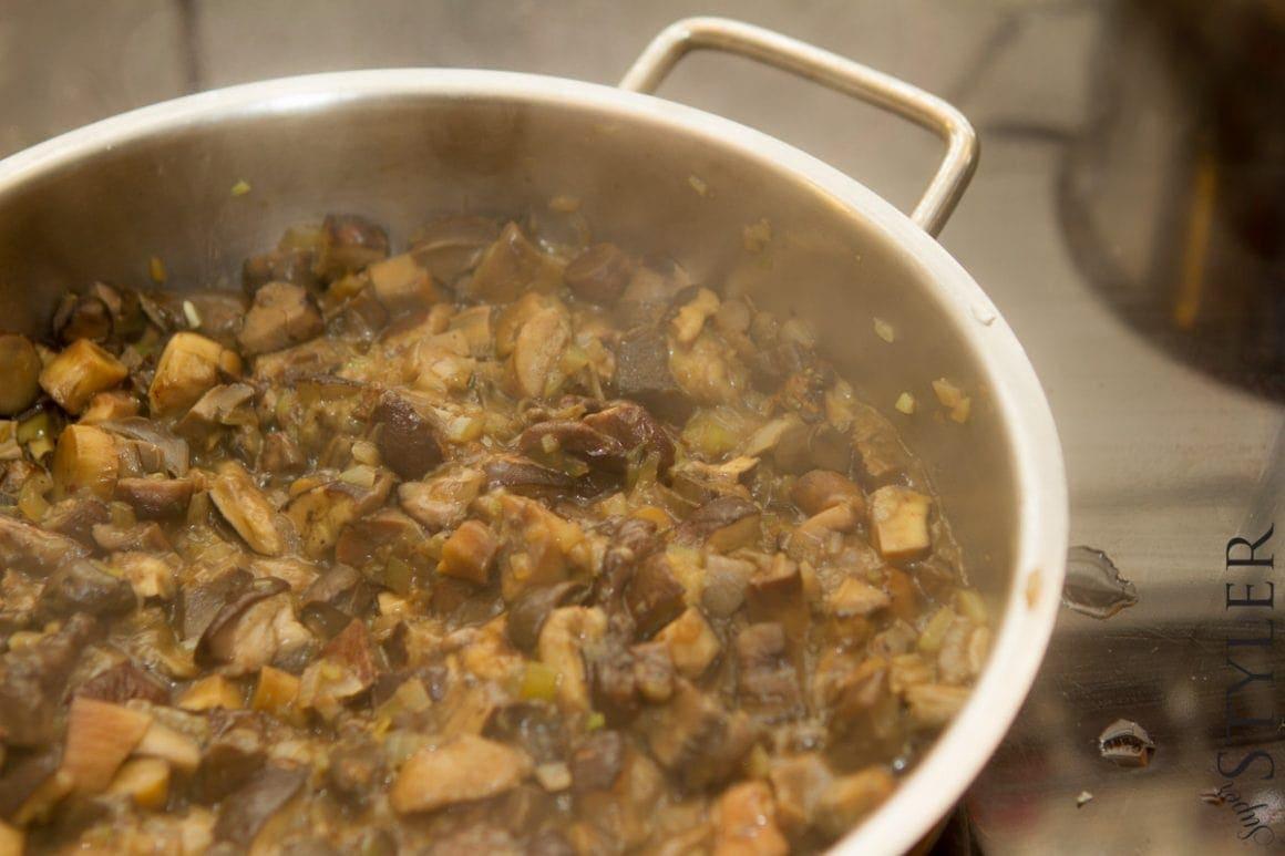 kuchnia polska potrawy, kuchnia polska dania
