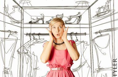 studniówka,2013,sukienka,sukienki,bal,wesele,sukienka na studniówkę,sukienki na studniówkę,sukienka na bal,sukienki na bal,modne sukienki,modna sukienka,sukienka wieczorowa,sukienki wieczorowe,sukienka balowa,sukienki balowe,sukienki na wesele,sukienka na wesele,sukienki weselne,sukienka weselna,suknia wieczorowa,suknie wieczorowe,suknia balowa,suknie balowe,suknie