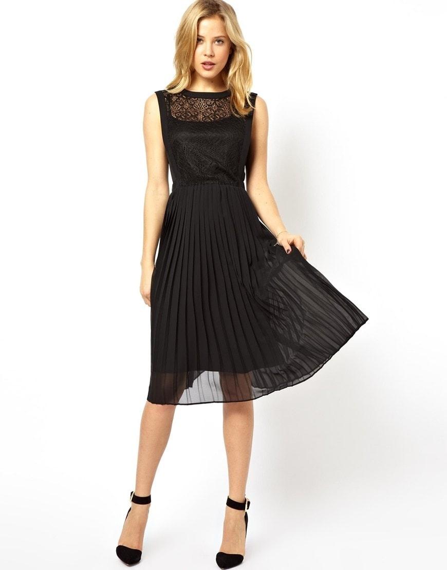 905fa83a7cbd Studniówka i bal  modne sukienki wieczorowe na studniówkę sukienka ...