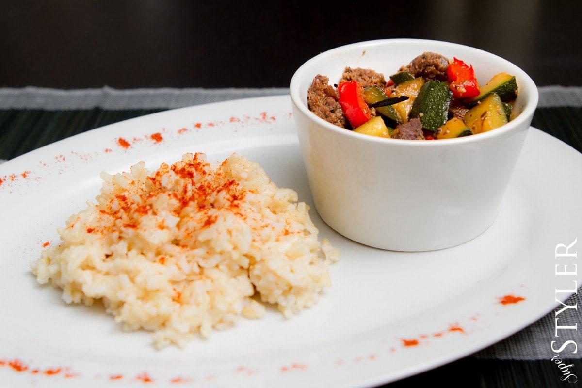 teriyaki,sos teriyaki,wołowina teriyaki,wołowina w sosie teriyaki,przepis na wołowinę,dania z wołowiny,wołowina przepisy,wołowina przepis,przepis na gulasz,przepisy,szybki obiad,przepisy na obiad,tani obiad,dania obiadowe,kuchnia tajska przepisy,kuchnia tajska,kuchnia orientalna