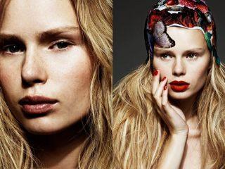 Beata Grabowska,modelki,modelka,modelling,wywiad,fotomodelka,fotomodelki,polskie modelki,praca modelki