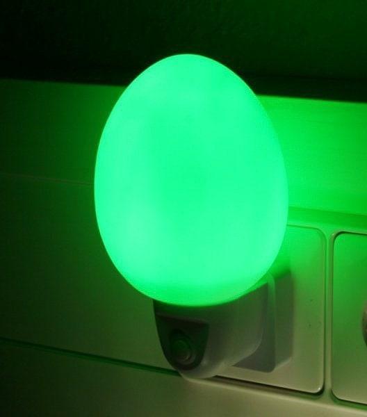 lampka-nocna-dla-kobiet-w-ciazy-superstyler-blog-ciaza