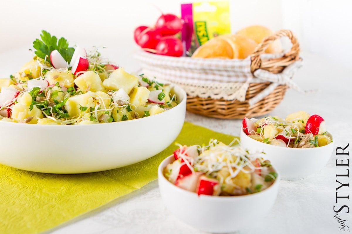 salatka-ziemniaczana-ze-slonecznikiem-przepisy-blog-kulinarny-superstyler-5