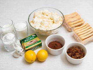 sernik,sernik na zimno,przepisy na ciasta,ciasta przepisy,potrawy wielkanocne,ciasta bez pieczenia,przepis na sernik,desery,sernik przepis,sernik na herbatnikach,sernik na biszkoptach,sernik z mlekiem,najlepszy sernik,przepisy na ciasta,ciasta domowe,ciasta na zimno,łatwe ciasta,ciasto,desery,przepisy na wielkanoc,wielkanoc przepisy,wielkanocny sernik,sernik wielkanocny,ciasto na wielkanoc,wielkanoc ciasta