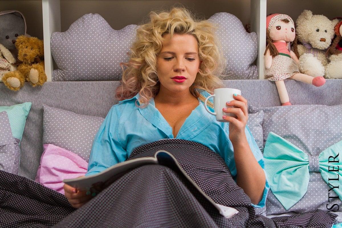 spa,spa w domu,domowe spa,relaks,odpoczynek,masaż,kosmetyki,uroda,
