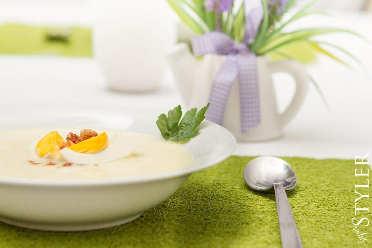 zupa-chrzanowa-krem-z-boczkiem-przepisy-na-wielkanoc-blog-kulinarny-superstyler-2