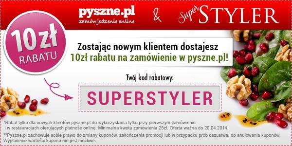 140402_600x300_coop_superstyler