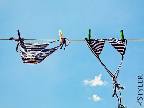 stroje kąpielowe,2014,stroje kąpielowe 2014, bikini,monokini,stroje plażowe,kostiumy kąpielowe,stroje kąpielowe jednoczęściowe,stroje kąpielowe dwuczęściowe