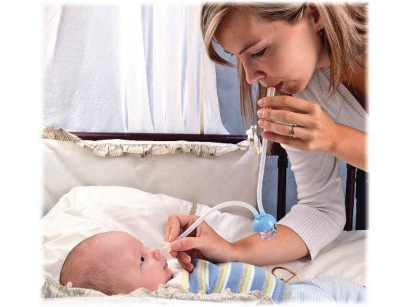 wyprawka dla noworodka do domu
