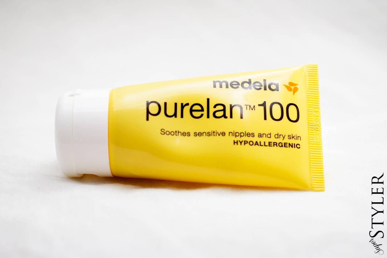 purelan-100-superstyler