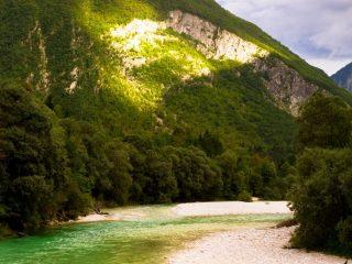 slowenia,wakacje,podroze,wycieczki,sporty ekstremalne