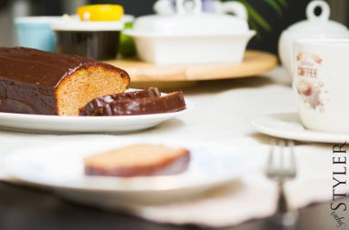 ciasta-ciasto-z-awokado-i-cynamonem-przepisy-superstyler-4