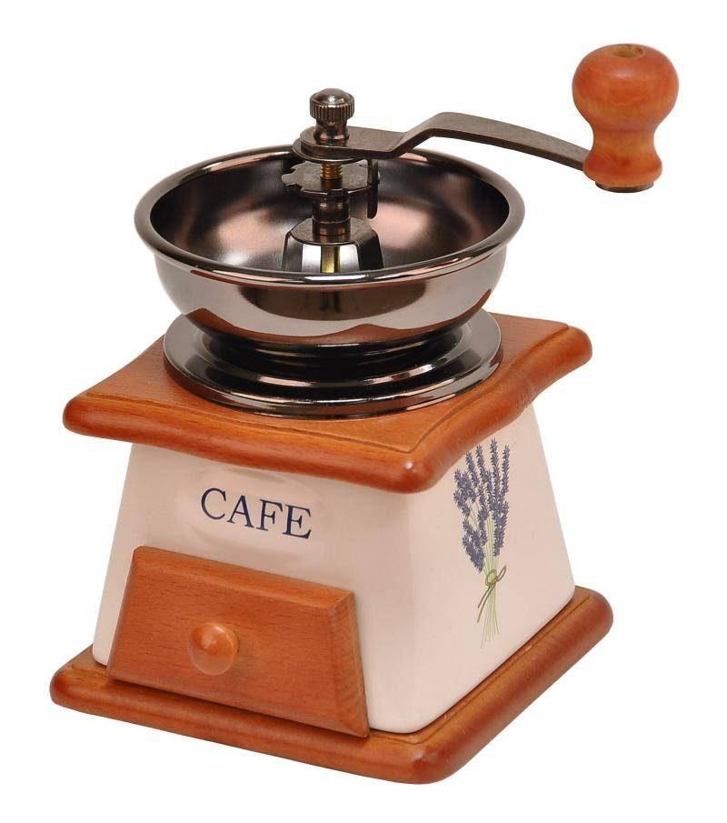 mlynek-do-kawy akcesoria do kuchni