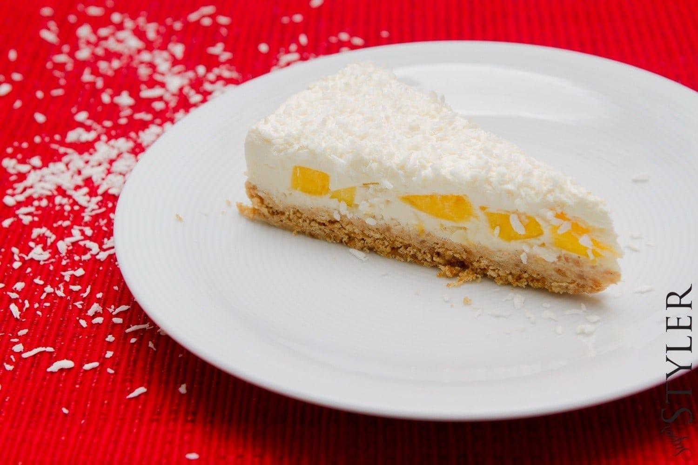 latwe-ciasto-z-mango-superstyler-13