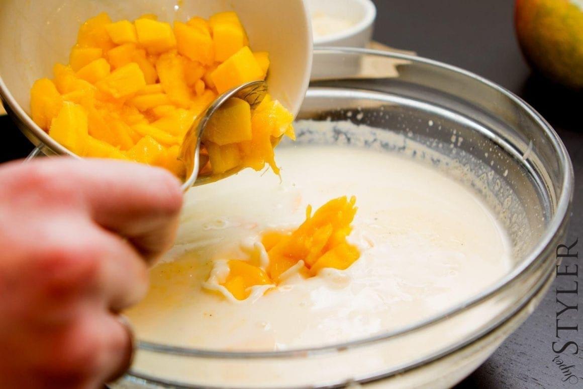 latwe-ciasto-z-mango-superstyler-4