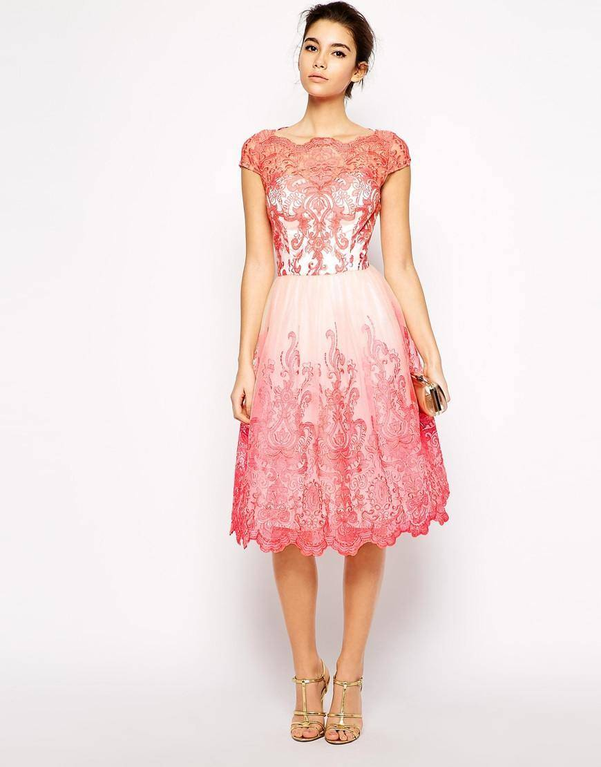 sukienki-wieczorowe-asos-2-superstyler