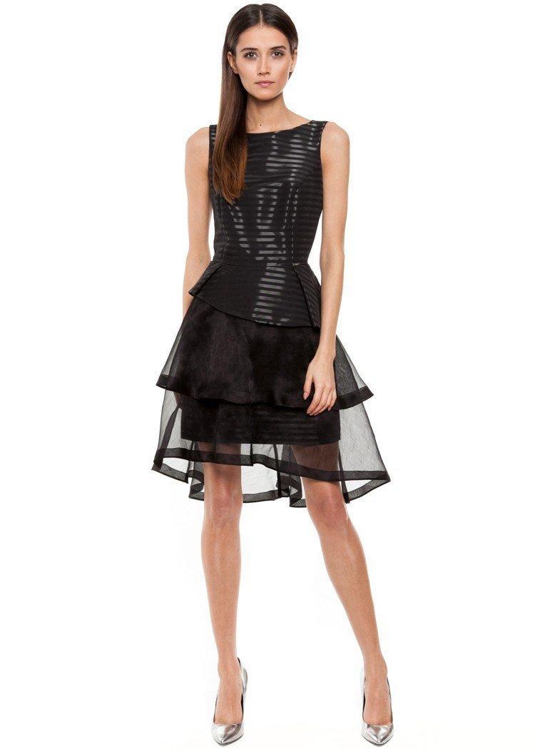 sukienki-wieczorowe-simple-superstyler
