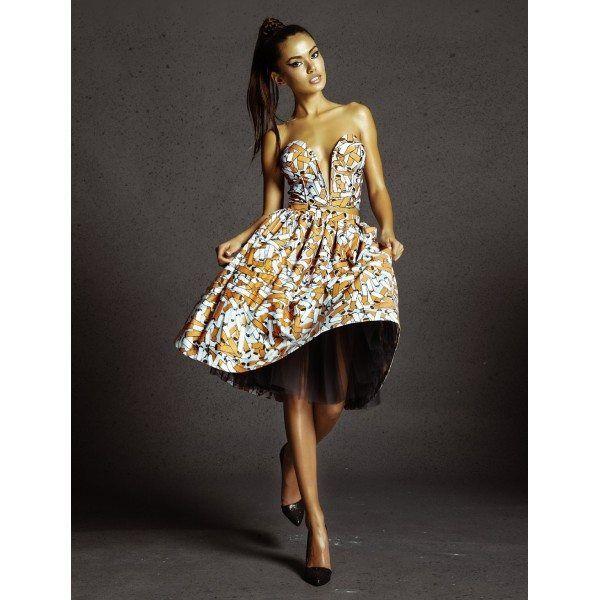 sukienki-wieczorowe-trash-superstyler