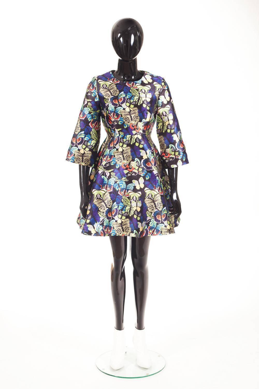 sukienki-wieczorowe-yoshe-superstyler