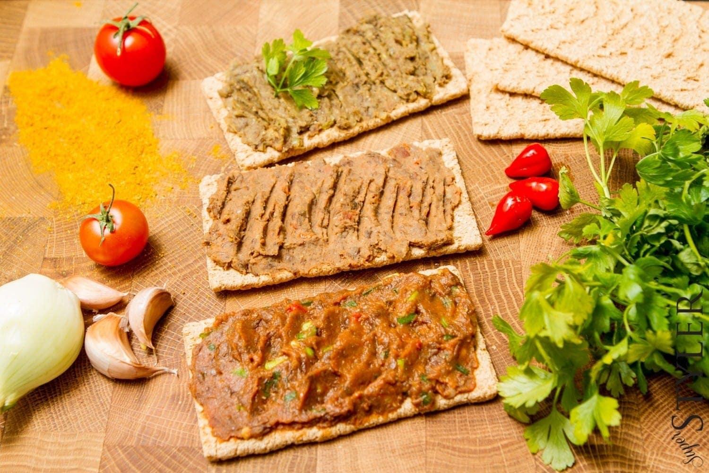 pasta-z-soczewicy-do-chleba-przepis-superstyler-5