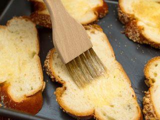 masło daktylowe