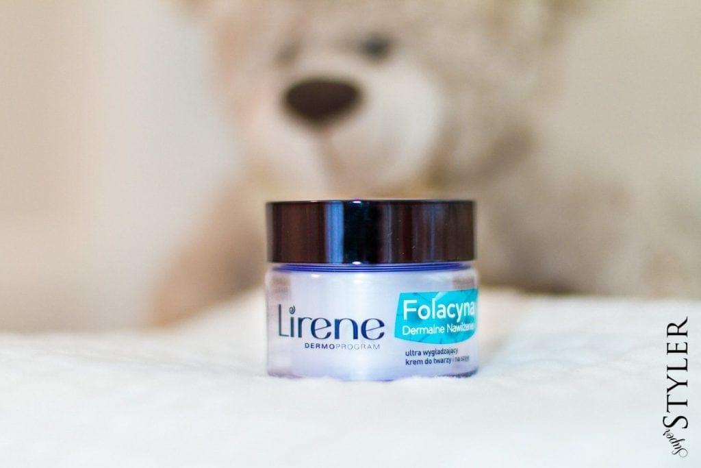 Lirene Folacyna