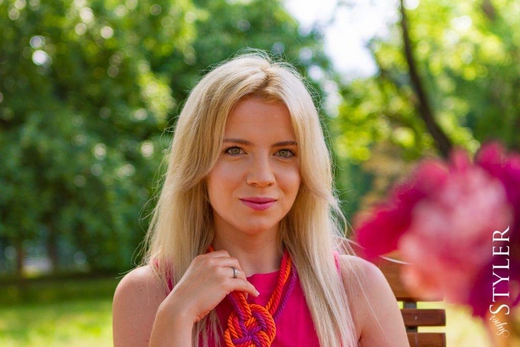 Marta Lech-Maciejewska